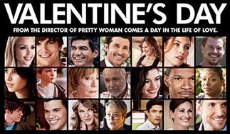 10 meilleurs films classiques à regarder le jour de la Saint Valentin 2016